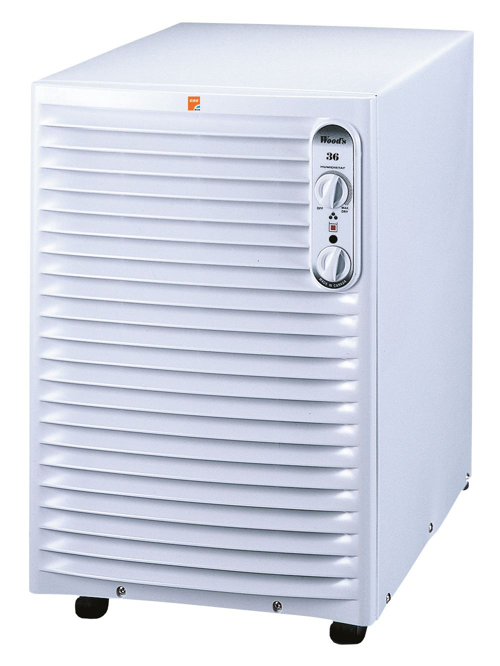 dehumidifier pros and cons